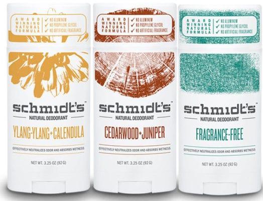 Schmidt-s