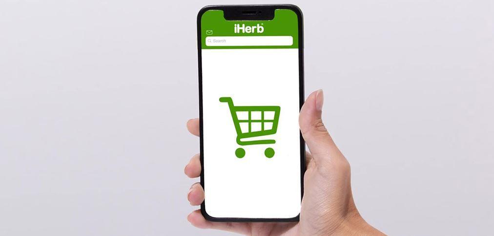 Откуда можно скачать и как установить приложение iHerb на смартфон